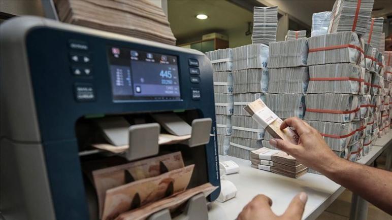 Photo of تركيا تفرض حظر معاملات على ثلاثة بنوك أجنبية
