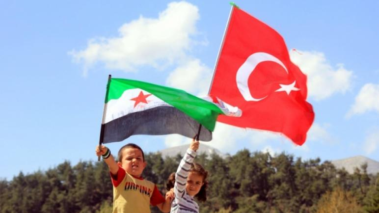 Photo of تصريحات جديد للرئاسة التركية تتعلق ببشار الأسد !!!