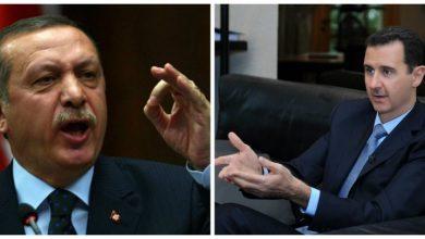 Photo of أردوغان : لن نسمح بزعزعة الهدوء الحاصل في إدلب