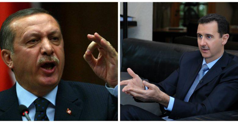 أردوغان : لن نسمح بزعزعة الهدوء الحاصل في إدلب 12