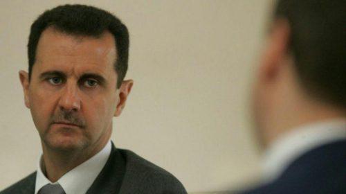 """قصر النائب السابق لـ""""بشار الأسد"""" معروض للبيع وبسعر خيالي"""