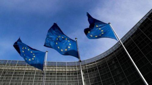 حزمة مساعدات جديده من الأتحاد الأوروبي لدعم السوريين .. وهذه قيمتها
