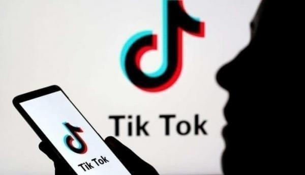 كيفية حذف التعليقات المزعجة في تطبيق تيك توك دفعة واحدة 15