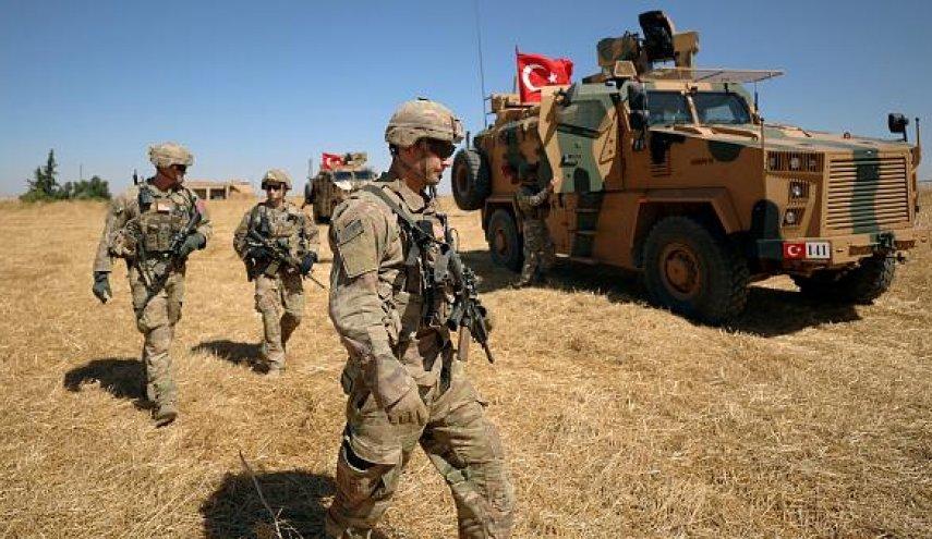 صحيفة تركية : قوات الأسد هاجمت سيارة إسعاف تركية 7