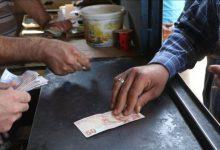 Photo of الليرة التركية تساهم في انتعاش أسواق محافظة إدلب في سوريا