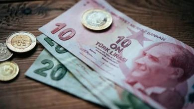 صورة سعر صرف الليرة التركية اليوم مقابل الدولار والليرة السورية 22/7/2020