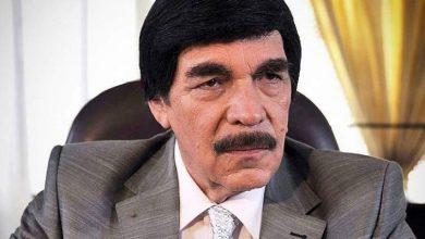 Photo of ما حقيقة وفاة ياسر العظمة؟