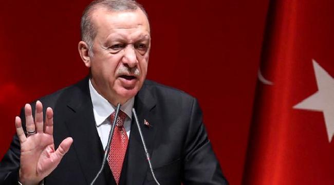 Photo of هل ستجري انتخابات مبكرة في تركيا …الرئيس التركي يوضح