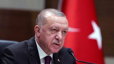 Photo of كلمة للرئيس التركي حول قمة اللقاح الدولية لفيروس كورونا