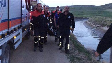 Photo of ارتفاع عدد ضحايا غرق السوريين إلى 5 أشخاص في غضون 24 ساعة فقط