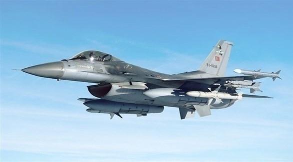 تلميح أمريكي لدعم تركيا بالحرب ضد روسيا في ليبيا ..... 5