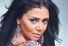 "Photo of رانيا يوسف تشعل السوشيال ميديا بالـ""كاش مايوه"""