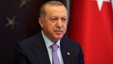 Photo of أردوغان يهدف إلى بناء مدن طبية في جميع الولايات الكبرى في تركيا