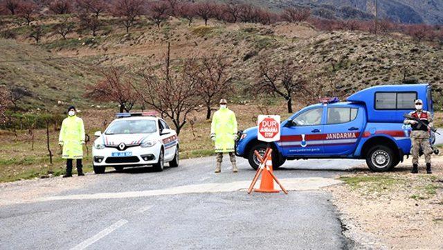 مواطن تركي يتسبب بكارثة في ولاية ديار بكر