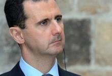 Photo of صحيفة تركية توضح هل سيتم تغيير بشار الأسد