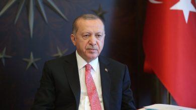 Photo of أردوغان يجري تعديلاً على تشكيلات وزارة الداخلية.. اليكم التفاصيل