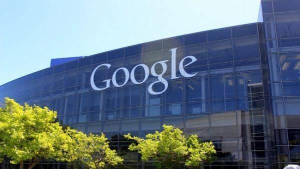 Photo of Google تنهي ميزة المجلد الآمن في تطبيق الملفات قبل إصدارها