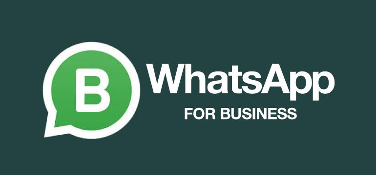 Photo of أفضل طريقة لتشغيل رقمي هاتف WhatsApp في هاتف واحد