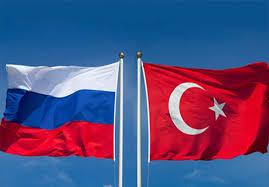 فرنسا تحرض على الحكومة التركية على خلفية حادثة السفن البحرية بين البلدين