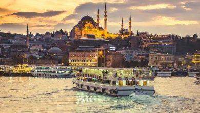 Photo of بلدية اسطنبول تعلن تخفيضاً كبيراً في أجور النقل البحري..اليكم التفاصيل