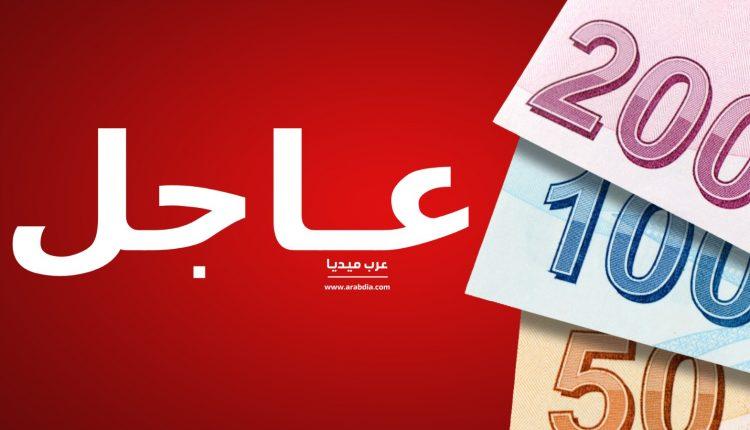 Photo of النشرة المسائية لأسعار صرف الليرة التركية مقابل الدولار والليرة السورية 6/16/2020