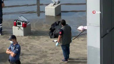 Photo of العثور على جثة مواطن سوري تحت جسر غلطة في اسطنبول