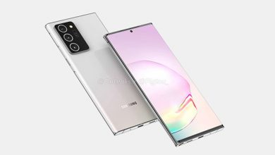 Photo of هاتف Galaxy Note 20 المقدم من شركة سامسونغ يعد تتويجا لأخطائها الاستراتيجية