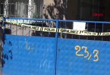 Photo of ولاية قيصري تفرض الحجر الصحي على مبنى سكني يسكنه سوريون