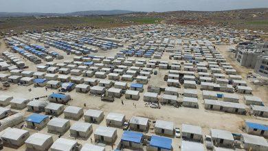 Photo of اليوم العالمي للاجئين .. تركيا أكثر الدول احتضانًا للاجئين حول العالم منذ أكثر من 6 سنوات