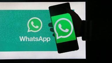 صورة هل هناك تحديث لتطبيق الواتس آب أم أنه عطل تقني في جميع أنحاء العالم