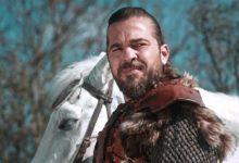 "Photo of أرطغرل يعود مجدداً عبر مسلسل يحكي قصّة ""أمير البحار بربروس"" الذي أنقـذ المسلمين بالأندلس"