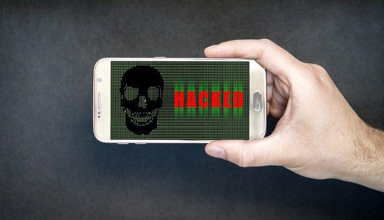 Photo of غوغل تقوم بإيقاف تطبيقات تسرق بياناتك من خلال الفيس بوك