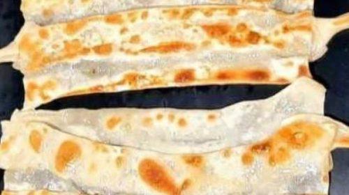 كمامات قابلة للأكل تنتشر في الهند