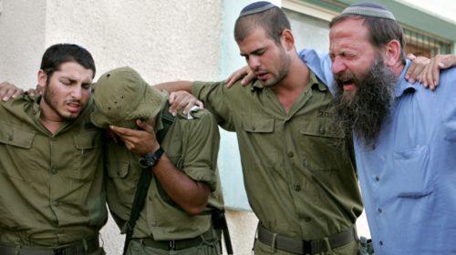 كورونا يضرب جيش الاحتلال الإسرائيلي.. تسجيل عدد قياسي في الإصابات بالفيروس بعد تأكيد إصابة العشرات م...