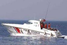 Photo of مأساة جديدة لطالبين اللجوء في سواحل موغلا التركية