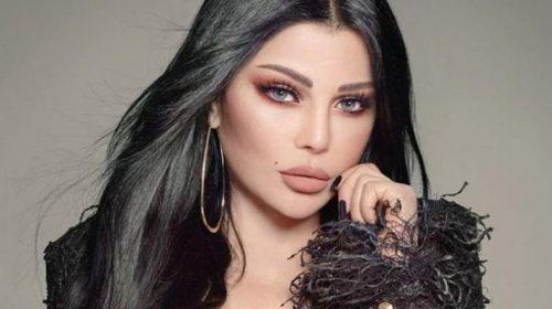 هيفاء وهبى تتصدر الترند بعد تصريحات فنان مصري بمضاجعتها
