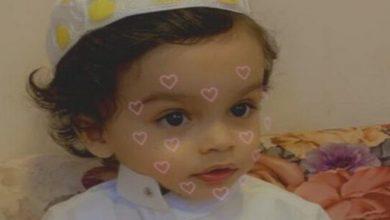 Photo of وفاة مأساوية لطفل سعودي كسرت مسحة فحص كورونا في أنفه