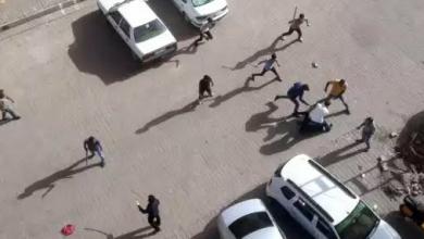 Photo of مقتل شخصين وجرح خمسة آخرين في شجار مسلح في ولاية أورفا