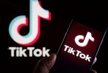 """Photo of تطبيق """"التيك توك"""" يحذف أكثر من 40 مليون فيديو"""