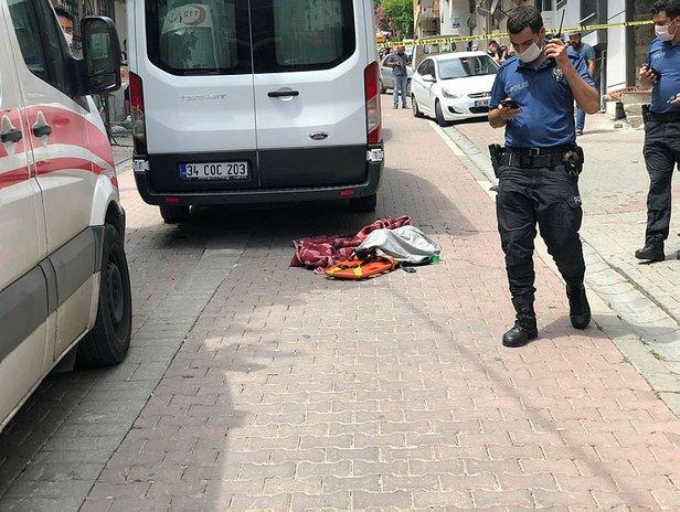 وفاة طفل سوري دعساً تحت عجلات حافلة في حادث سير أليم في هذه الولاية 3