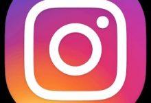 """Photo of يختبر Instagram حالة جميع """"القصص"""" في صفحة واحدة"""