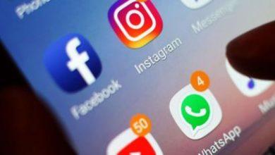 """صورة قانون """"مواقع التواصل"""" يعود إلى الواجهة من جديد والمعارضة تعلق عليه"""