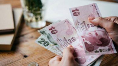 صورة النشرة الصباحية لأسعار صرف الذهب والليرة التركية والسورية ليوم الخميس 2/7/2020