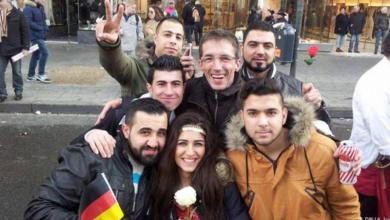 Photo of بالرغم من أزمة كورونا خطط جديدة لدعم اللاجئين السوريين في دول المهجر