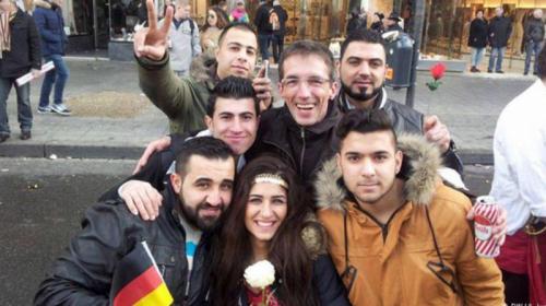 بالرغم من أزمة كورونا خطط جديدة لدعم اللاجئين السوريين في دول المهجر