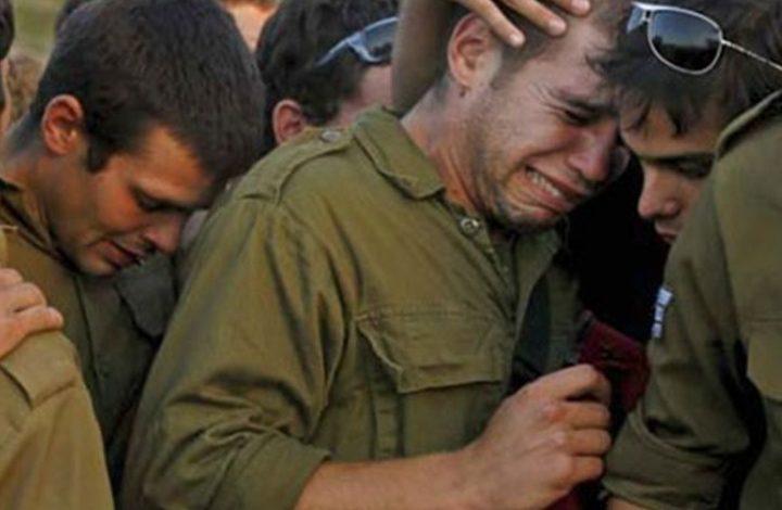 Photo of بسبب فتاة وحدة كاملة من الجيش الإسرائيلي و وزير الدفاع يدخلون الحجر الصحي