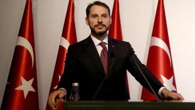 صورة تركيا ستظل مركزا لاستقطاب المستثمرين