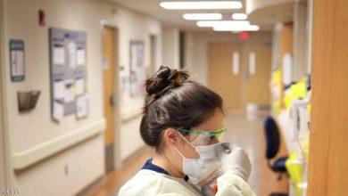 """Photo of الصحة العالمية تصدم الجميع بشأن كورونا.. وتعلن """"الخبر السيء"""""""