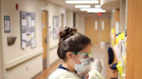 الصحة العالمية تصدم الجميع بشأن كورونا.. وتعلن الخبر السيء