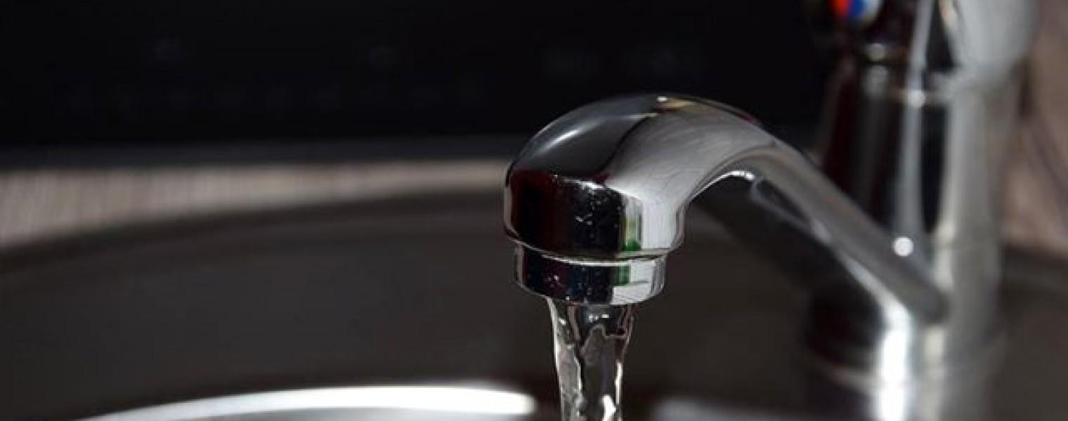 بلدية إسطنبول : ارتفاع أسعار المياه لن يؤثر على سكان المدينة 1